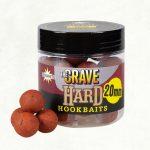 The Crave Hard Hookbaits