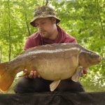 The Source Boilies