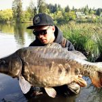 The Source Boilies 5KG