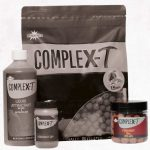 Complex-T Foodbait Pop Ups