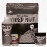 Monster Tigernut Bait Dip