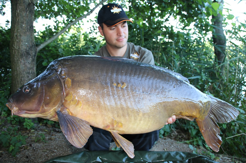 another german chunk for kristof