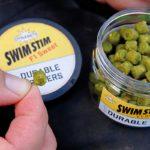 Swim Stim Durable Hookers