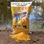 Swim Stim Milled Expanders