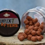 CompleX-T Wafters