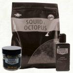 Squid & Octopus Foodbait Pop Ups