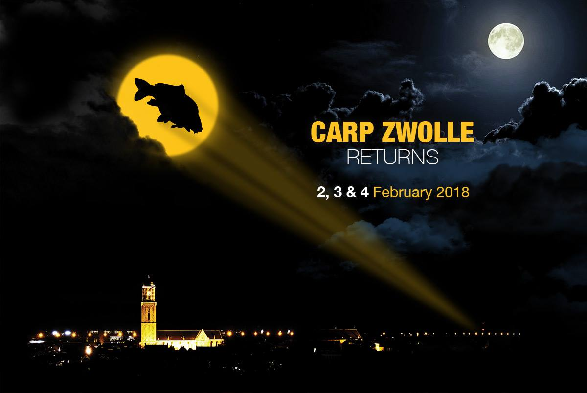 Zwolle 2018