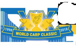 world carp classic 2018