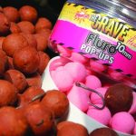 The Crave Boilies 5KG