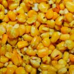 Frenzied Maize
