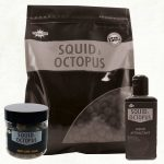 Squid & Octopus Foodbait Pop Ups