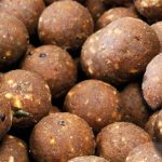 Complex-T 26mm Boilies - Dynamite Baits Russia