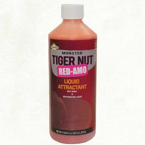 Red Amo Re-hydration Liquid