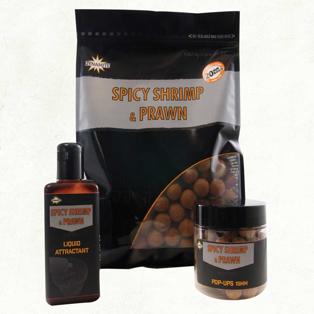 top boilies for barbel fishing