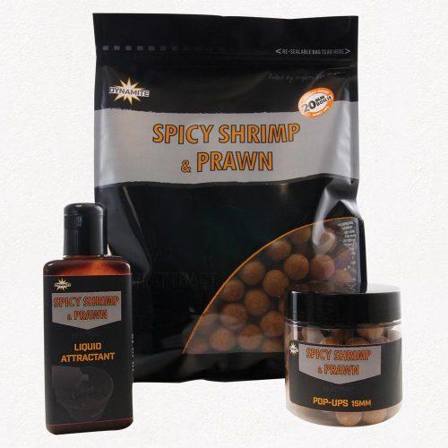 spicy-shrimp-&-prawn-match-1000x1000