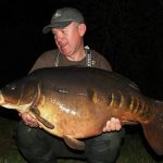 The Crave Boilies