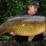 Hot Fish & GLM Boilies