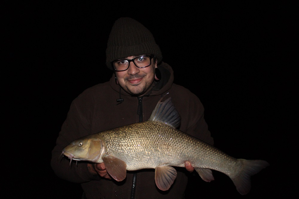 matt fernandez the source barbel