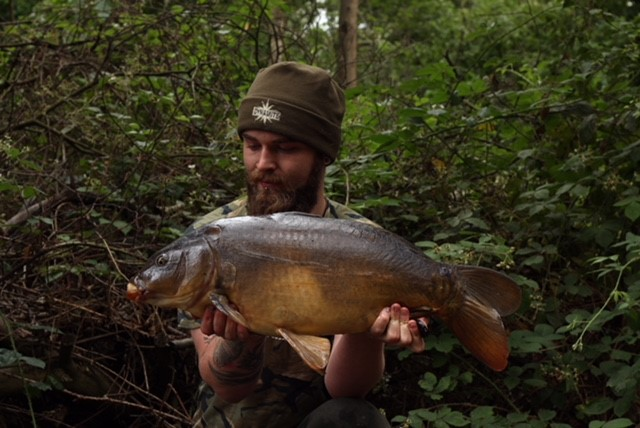 yateley upper double on COmplex T