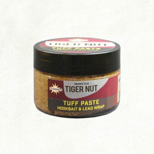 Monster Tiger TUFF Paste