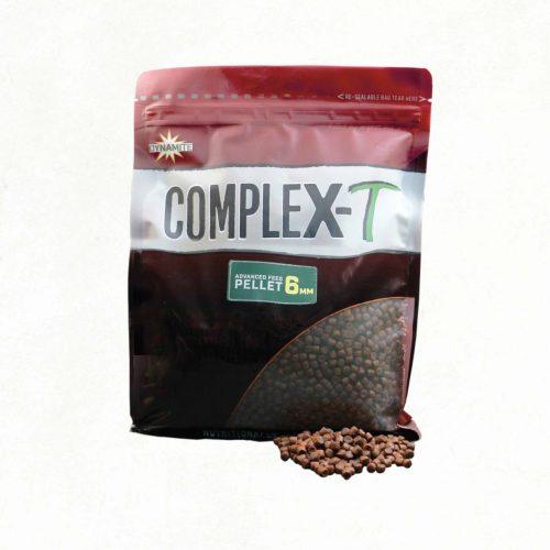 CompleX-T Pellets