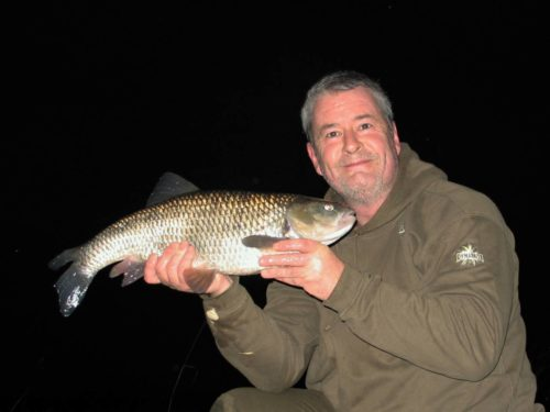 Latest News from Beausoleil Carp and Catifsh Holidays