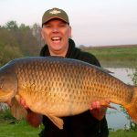 Rob Gretton complex-t caught common