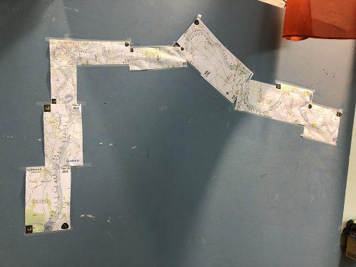 open de chalon maps