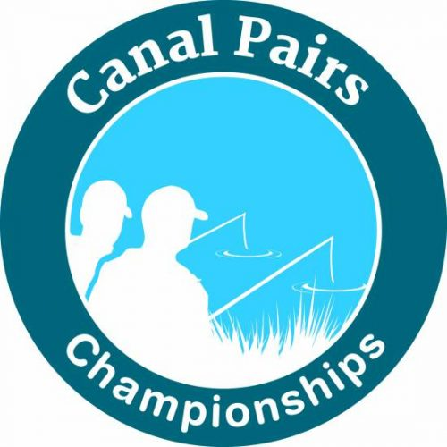Canal Pairs Logo