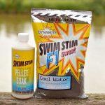 Swim Stim F1 Sweet Cool Water Groundbait