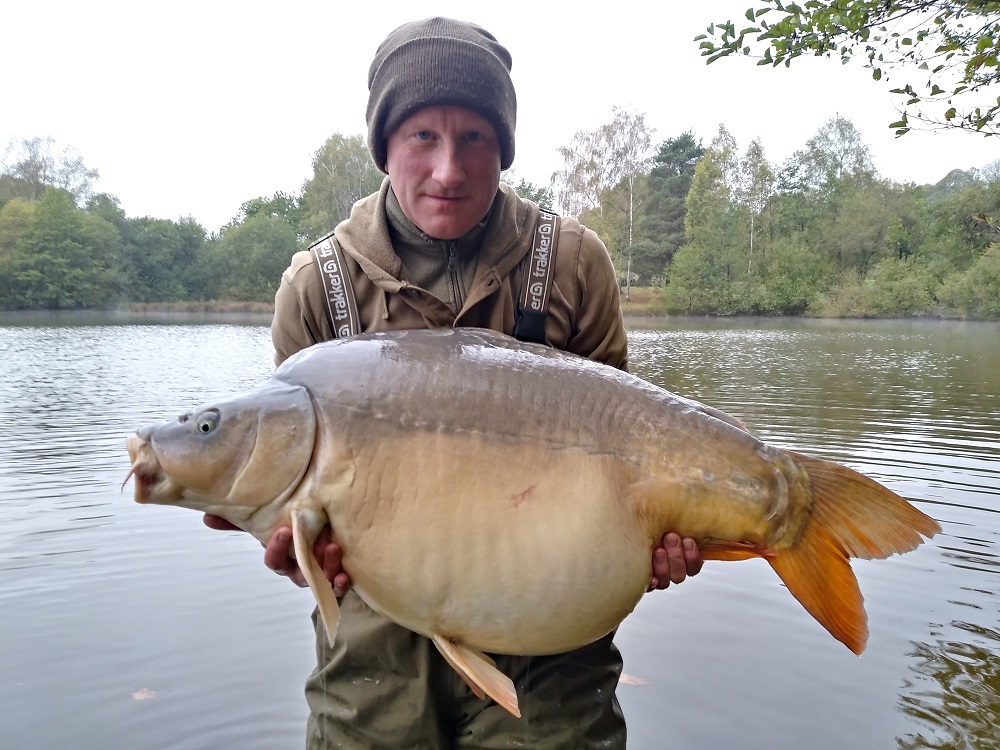 2lb 11oz Mirror - Crackers (8)