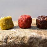Big Fish River Durable Hookers – Cheese & Garlic