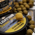 Big Fish Floating Durable Hookers – Sweet Tiger
