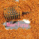 Big Fish River Groundbait – Meat-Furter