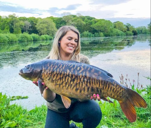 July <b>2019</b> SAS Competition Winners - Dynamite Baits