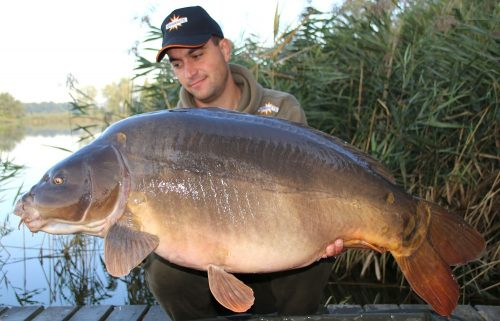 Brilliant new episode of Thinking Tackle OD coming soon! | News ...