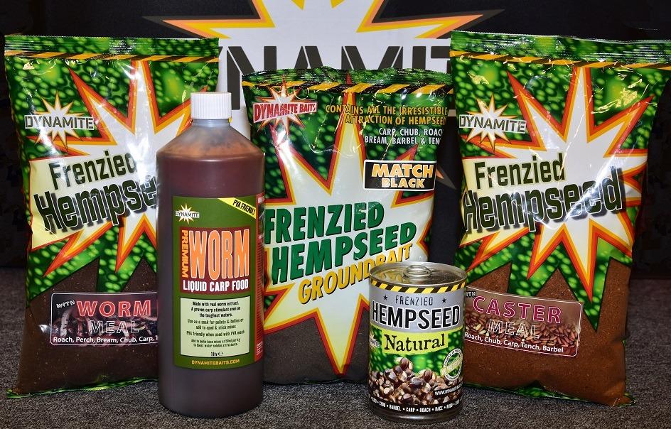 frenzied hemp canal pairs comp