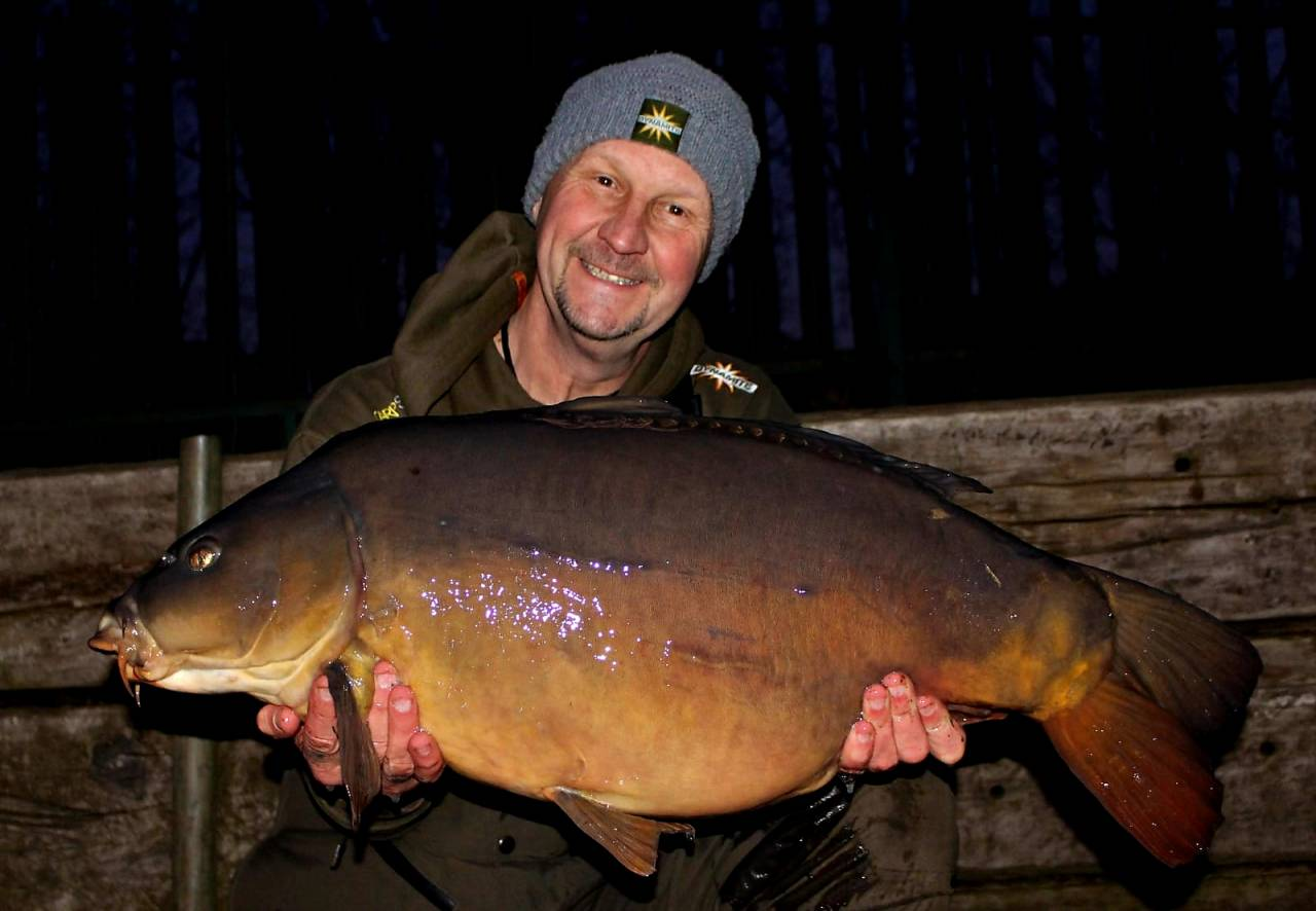 30 from cobbets lake