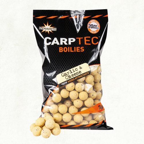 Bouillette Dynamite Baits Carptec