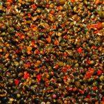 Frenzied Hempseed Chilli