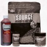 The Source Re-hydration Liquid