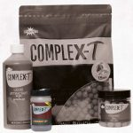 Complex-T Bait Dip
