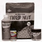 Monster Tigernut Bait Dip