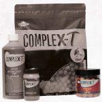Complex-T Foodbait Pop Ups