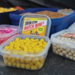 Swim Stim Match Mini Boilies