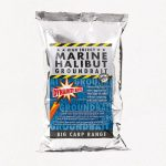 Marine Halibut Groundbait & Method Mix